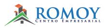 Romoy Centro Empresarial