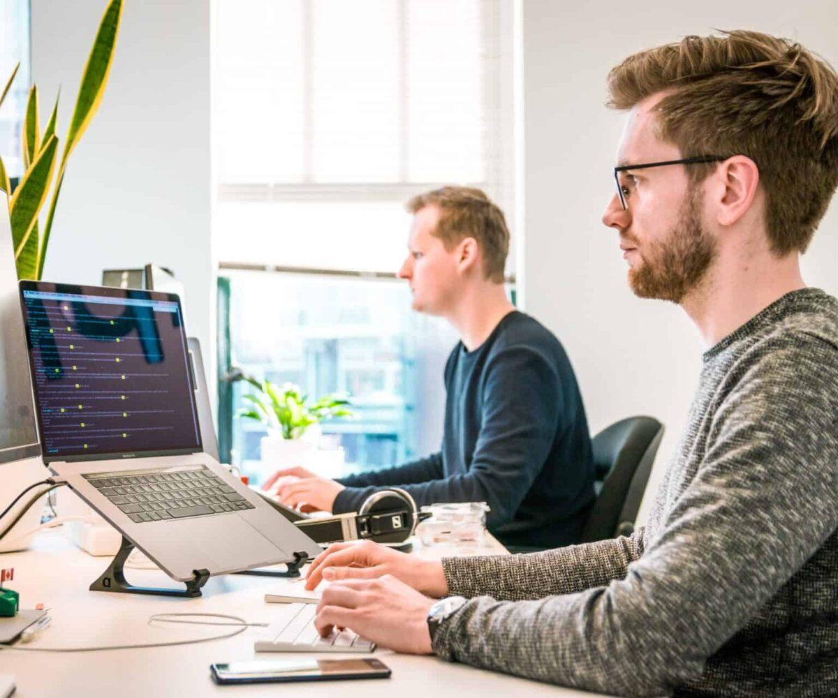 arriendo-oficinas-virtuales