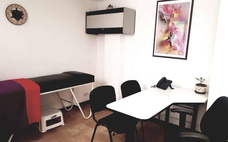 oficinas_inversiones-romoy (15)