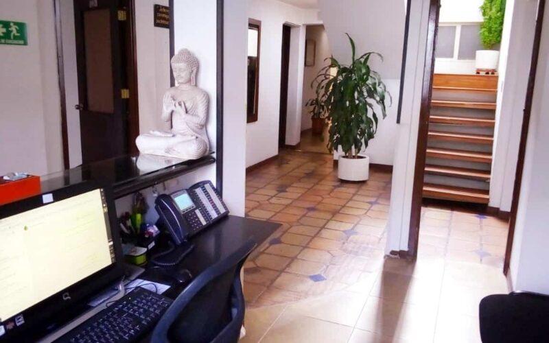 oficinas_inversiones-romoy (18)