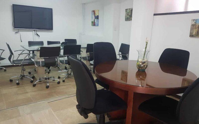 oficinas_inversiones-romoy