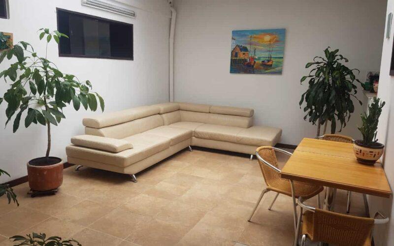 oficinas_inversiones-romoy (31)