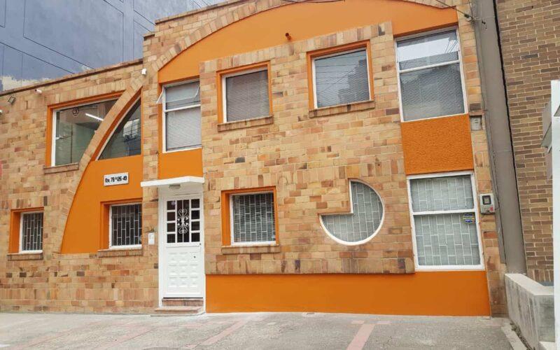 oficinas_inversiones-romoy (35)