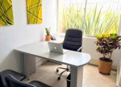 oficinas_privadas_romoy